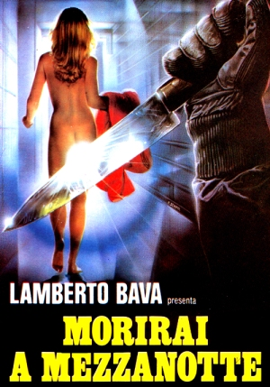 Midnight horror (1986)