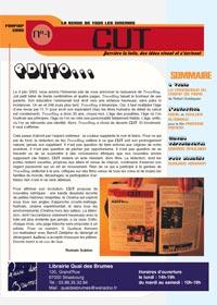couve_cut-001
