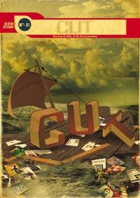 couve_cut-031
