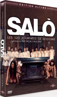 3d-salo-dvd-def