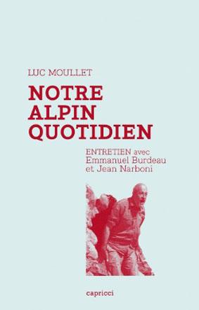 Image Moullet