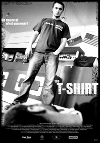 t-shirt_thumb
