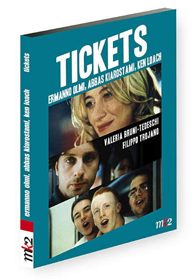 tickets-dvd