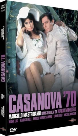 casanova70