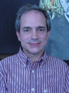 Marc Dondey