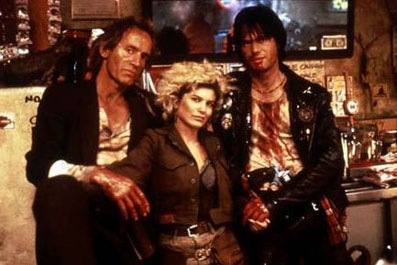 near dark trailer trash