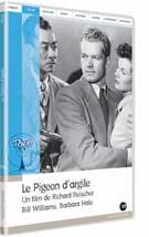 pigeon_d_argile_z2