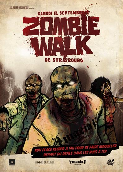 zombie_walk