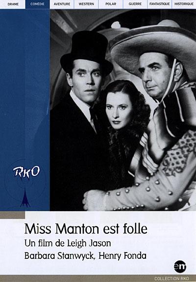 ed. Montparnasse