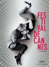 Cannes 2013 : la sélection