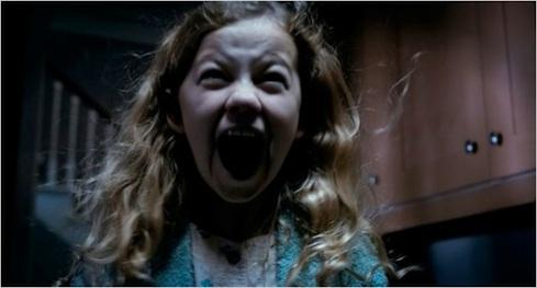 """""""Mon trésor, demain je t'emmène voir le nouveau film de Sofia Coppola !"""""""