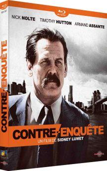 Ed. Carlotta (en Blu-ray et dvd)