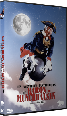 Ed. Artus films