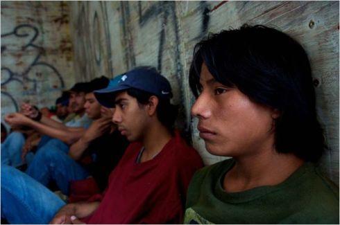 Les études sont formelles : le moral des Mexicains est six fois meilleur que celui des Français.